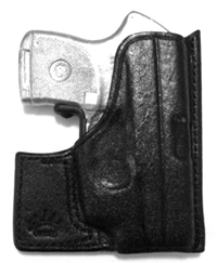 Pocket holsters